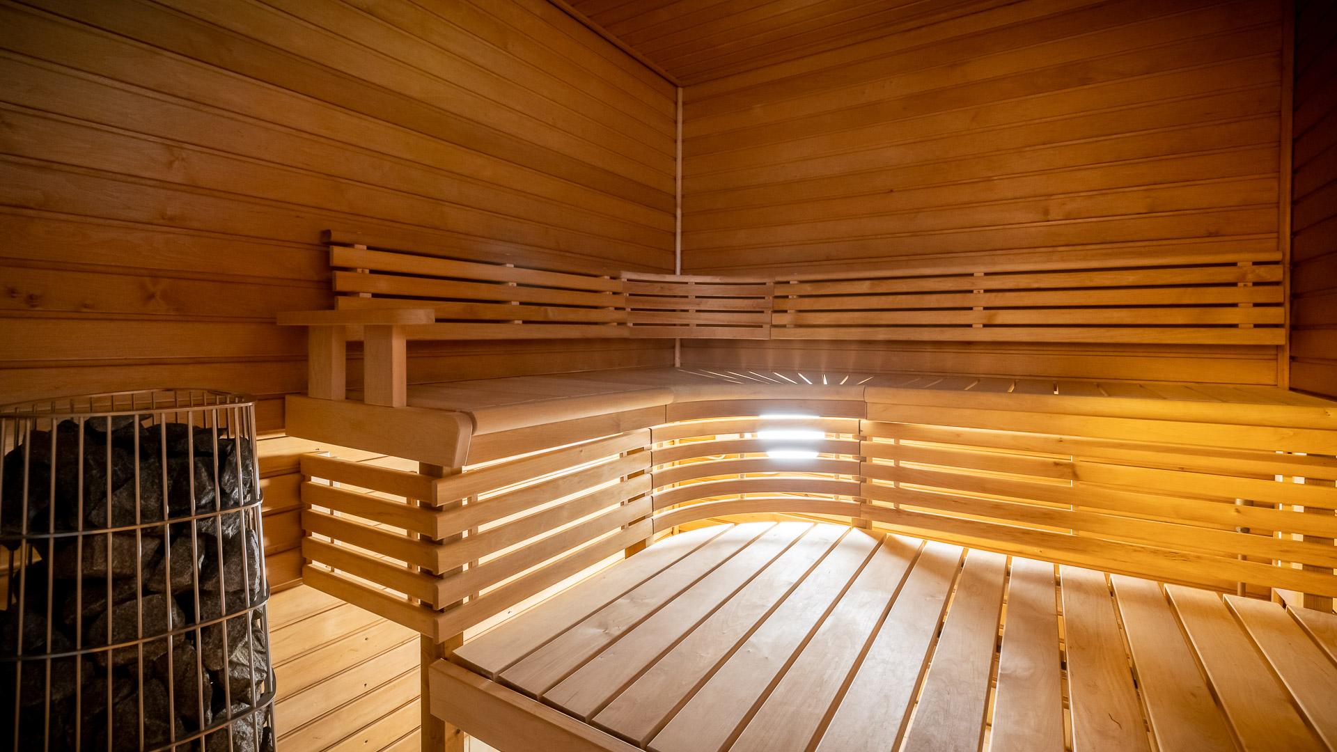 Mökki Mielahti Pikku-Itävalta huvila sauna Lähdepurontie Jämijärvi